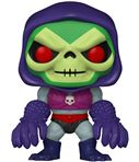 Funko Pop - Masters of the universe: Claws Skeleto - 54251439-1