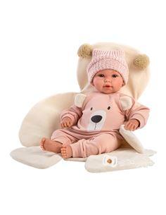 Nintendo Switch - 51 Worldwide Games