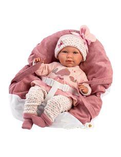 Nintendo Switch - Adaptador de Corriente