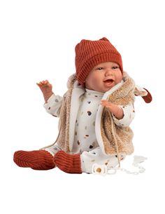 Nintendo Switch - Pokemon Mundo Misterioso