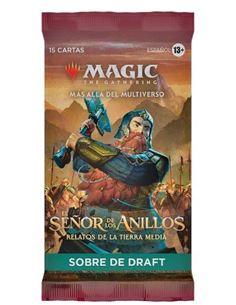Nintendo Switch - Super Smash Bros Ultimate