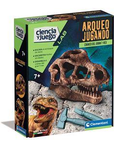 Bayala - Figura: Unicornio Arcoiris Yegua