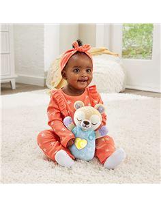 Bayala - Figura: Unicornio Arcoiris Semental