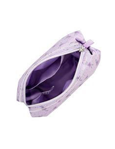 Lapices de Colores - Colores Duo (12 modelos)