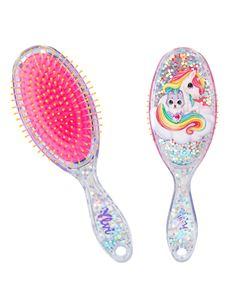 Reloj - Dino World (Precio unidad)