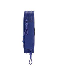 Mi Primer Piano Forma Jirafa