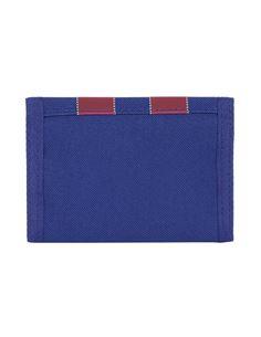 Coches Disney Baby Carreras (Precio unitario)
