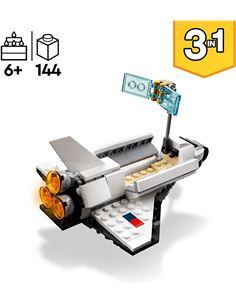 Hot Wheels City - Ataque del dinosaurio