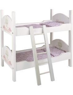 Matchbox - Camión de transporte con accesorios