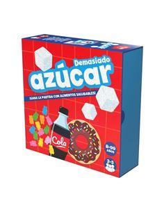 Barbie - Color Reveal: Monocromatico