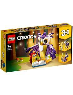 Pinypon - Cuentos: Rapunzel