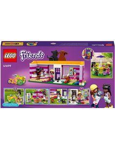 Fram World - Figura Labrador Retriever Hembra