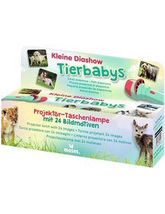 PinyPon - Figura Pirata Parche en el Ojo
