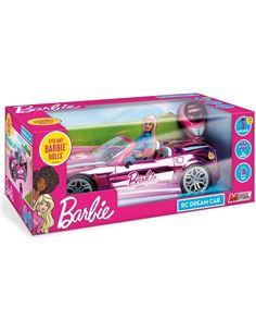 Blister 8 Sobres - Frozen II