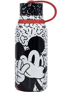 Nenuco - Accesorio: Set Higiene y Cuidados