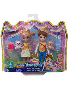 Exploding Kittens - Edicion NSFW