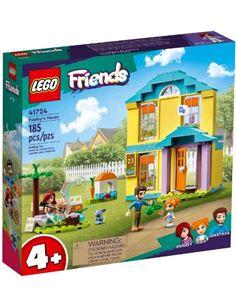Switch & Go Dinos - Barro T-Rex Todoterreno