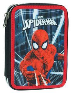 Reloj - Kidizoom Smart Watch Dx2 Lila