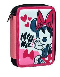 Bingo Automatico Cayro