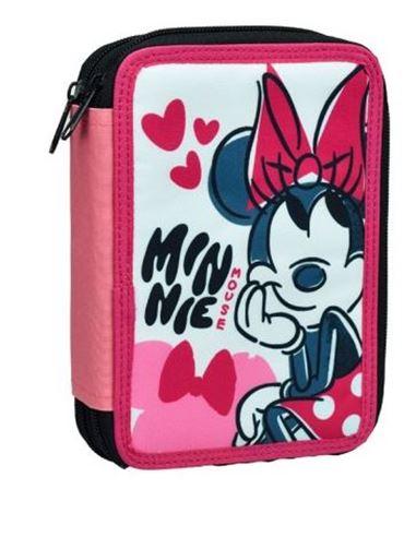 Bingo Automatico Cayro - 19300301