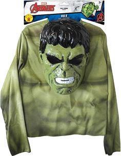 Dungeons & Dragons - Set inicio