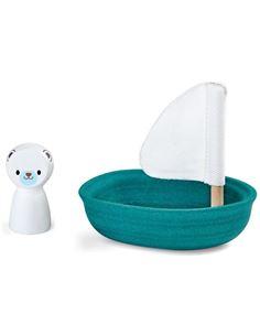 Jungle Speed: Beach Waterproof