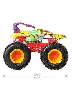 Juguete Interactivo - Noria Musical