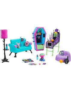 Master Mind Colores