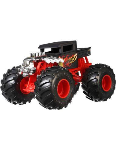 Fram World - Set El tenderete móvil 42528 - 66942528