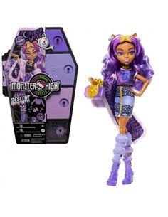 Dinosaur - Figura Kaprosuchus