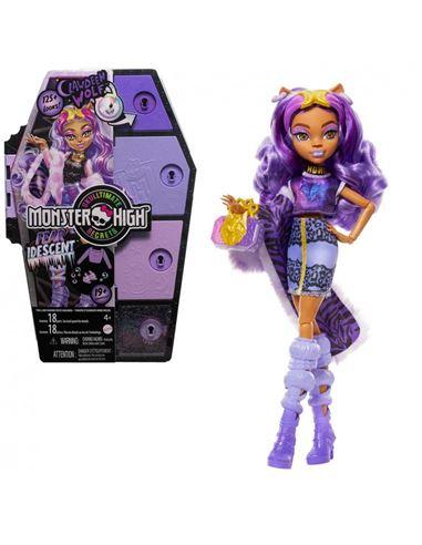 Dinosaur - Figura Kaprosuchus - 66915025