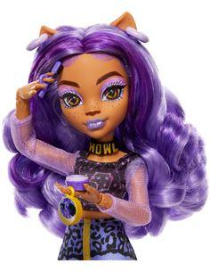Bayala - Figura Unicornio Olaria