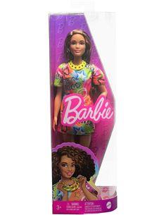 Puzzle 500 piezas Gato y Conejo