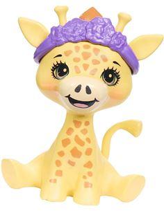 Puzzle - Panoramico: Disney Classic 1000 pcs