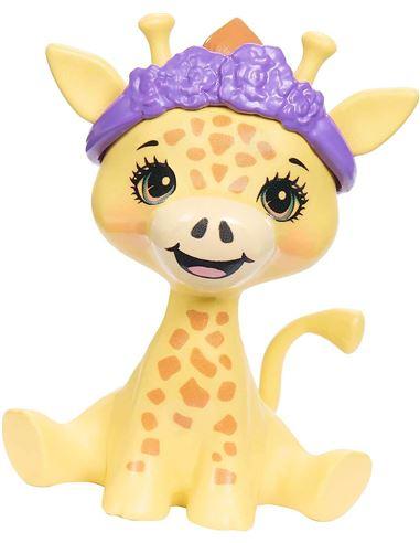Puzzle - Panoramico: Disney Classic 1000 pcs - 06639515
