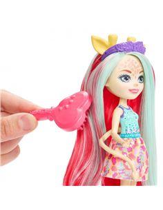 Puzzle - Avengers: Comic Colores 104 pcs