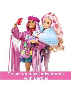 Puzzle - Panoramico: Stranger Things 1000 pcs