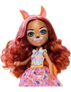 Barbie y su Coche Descapotable