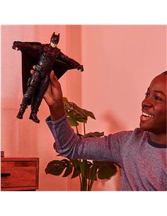 Colchoneta Rosa Roja 137x132 cm