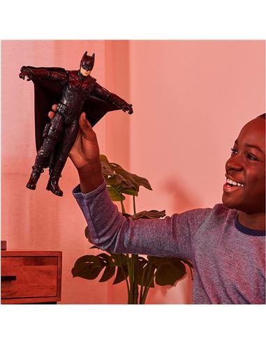 Colchoneta Rosa Roja 137x132 cm - 90758783