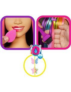 Juguete Interacivo - Baby Radio