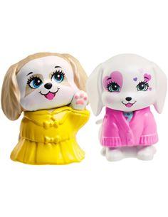 Wild Life - Figura Oso Hormiguero