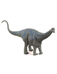 Dinosaur - Figura Brontosaurio