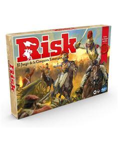 Fram World - Figura Vaca de las tierras Altas 1391