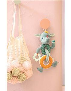 Puzzle 500 piezas Harry