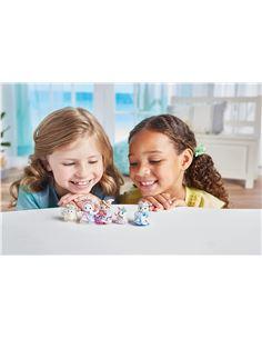 Puzzle 1000 piezas Panorama Game of Thrones