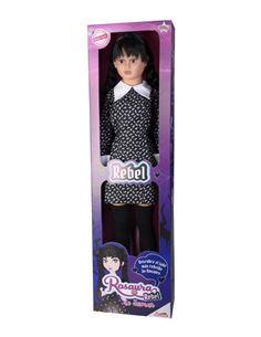 Puzzle 1000 piezas Amsterdam Bici
