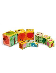 Puzzle - Disney Orquesta Panorama (1000 piezas)