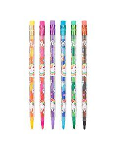 Puzzle - Frozen 2: Turquesa Helada 104 pcs