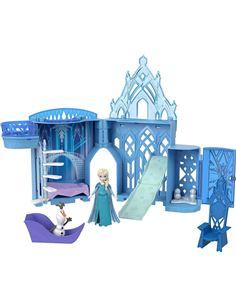 Bolsa de deporte - F.C.Barcelona